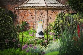 the walled garden cowdray wedding your perfect wedding photographer