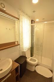 sorrento 3 bedroom mobile home union lido