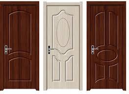awesome design wood door latest wooden door design