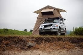 tenda tetto auto eurocarpoint