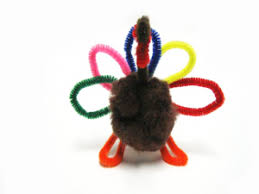 thanksgiving pin handmade turkey pin gift beautiful thanksgiving bowdabra crafts