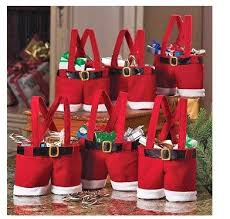 christmas candy gifts candy giftsraparperisydan