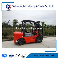 brand new forklift brand new forklift suppliers and manufacturers