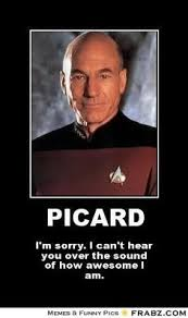 Captain Picard Memes - star trek next gen memes image memes at relatably com