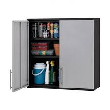 Steel Storage Cabinets Resplendent Steel Storage Cabinets With Solid Stainless Steel T