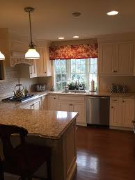 custom wood llc kitchen u0026 bath design
