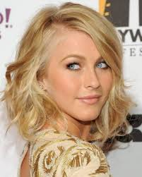 hairstyles to add more height hairstyles for thin hair 39 hairstyles that add volume