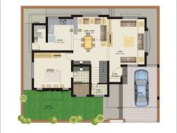 Type Of House Bungalow House by Luxury Bungalows In V V Nagar House Plan For Om Bungalows