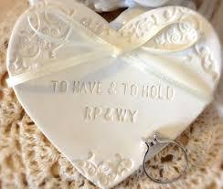 classic dish ring holder images Wedding ring holder jpg