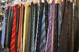 neckties archives garment district