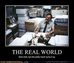 Milton Meme - poor milton office space one of the best most relatable movies