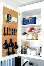 Small Kitchen Storage Cabinets Organizing Kitchen Storage Furniture Small Kitchen Organization