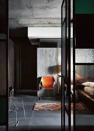 Interior Design Cairns 53 Best Sharyn Cairns Photographer Images On Pinterest Interior