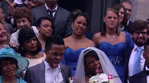 videaste mariage vidéaste mariage 77 version originale vo