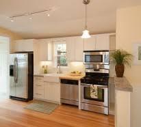 küche neu gestalten die küche neu gestalten 41 auffallende küchen design ideen