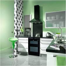 kitchen cabinet brand names kitchen appliance brand ratings best names brands canada top uk