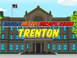 theme hotel math games all games