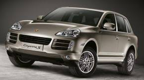 porsche cayenne price malaysia porsche malaysia car models and prices info expatriate malaysia