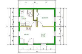 20x20 house floor plans 16 x 20 cabin 20 20 noticeable simple small 16x20 floor plans for cabins 16x20 cabin floor plans tiny houses