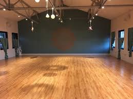 studio floor rent vitalize community studio vitalize community u0026 healing