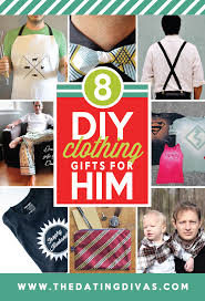 amazing christmas gifts for boyfriend diy extremely christmas