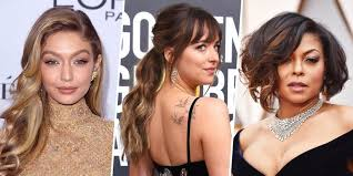hair styles for no chin 40 best layered haircuts hairstyles trends for 2018