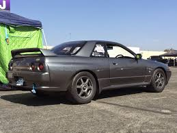 nissan skyline gt r s in the usa blog can i run different sized