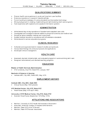 Example Of Registered Nurse Resume 28 Sample Resume Registered Nurse Long Term Care Nursing