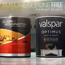 rise and shine may 16 rei biggest sale bogo paint rubbermaid