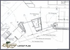 security guard house floor plan guard house design home design ideas