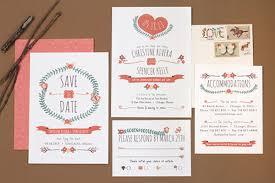 Making Your Own Wedding Invitations Design Wedding Invitations Reduxsquad Com