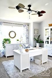 Home Office Decor Ideas Office Home Office Decor Ideas For Home Office Decor Marvelous