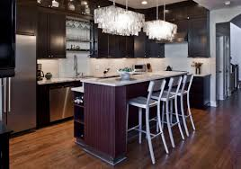 Contemporary Kitchen Island Lighting Kitchen Islands Lighting Nice Kitchen Island Lighting Mixed With