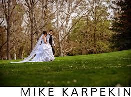Sacramento Wedding Photographers William Land Park Wedding Photographers Sacramento Wedding