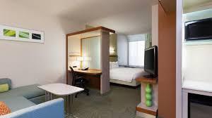 Comfort Suites San Angelo Hotel Springhill Suites By Marriott San Angelo Tx 3 United