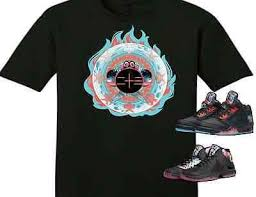 new year t shirts exclusive shirt 2 to match the air 4 5 new