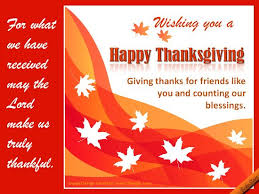 thanksgiving ecards free free online greeting cards canada a friend like you canada day