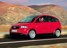 audi a1 lified tag for 2002 a2 audi a2 1 4tdi 2002 polovni automobili