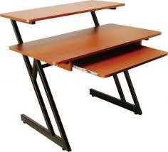 buying a home recording studio desk on a budget u2014 creatorbeat