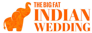 indian wedding planner book big indian wedding