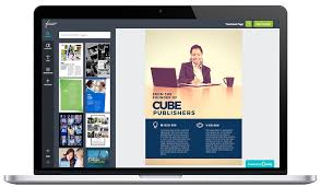 yearbook company beautiful corporate yearbooks easily created by your staff