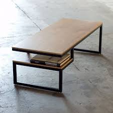 Modern Glass Coffee Tables Modern Coffee Table Cheap Amazing Home Design