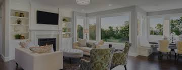 tvmounting home theater solutions home theater installation san diego av experts innovation