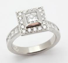 engagement rings brisbane expensive engagement ring for white gold engagement rings