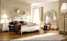 Bedroom Furniture Decorating Ideas White Furniture Master Bedroom Black And White Master Bedroom