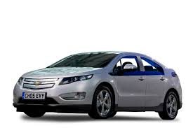 chevrolet volt chevrolet volt hatchback 2012 2014 review carbuyer