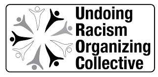Oraganizing by Urocofwesternmass