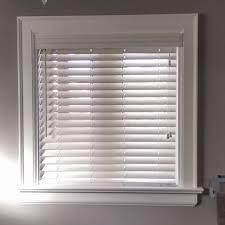 Brampton Blinds Window Coverings Toronto Window Covering Company Rescom Designs