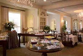 Buffet In Washington Dc by The Best All You Can Eat Buffets In Dc Thrillist Washington Dc