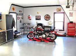 home garage interior ideas home ideas